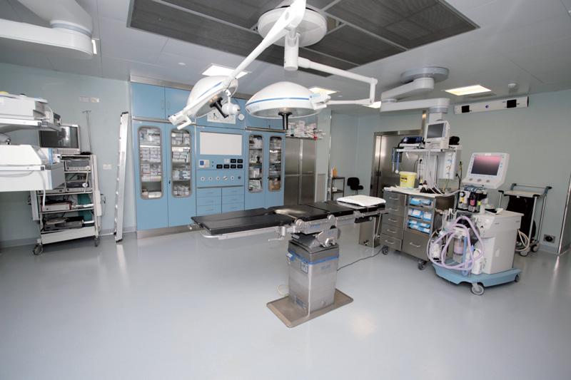Prima-sala-operatoria