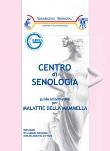 senologia-2015-1