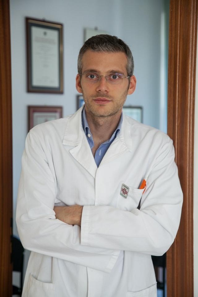 Lino Moscato