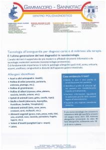 Diagnostic 3